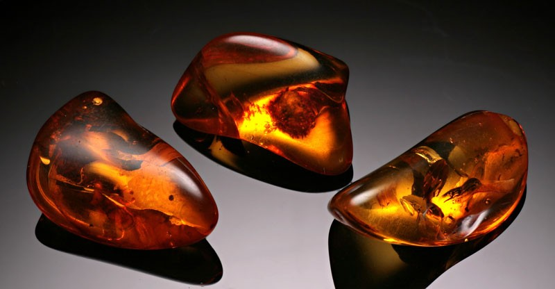 Knowledge Base How To Process And Polish Baltic Amber Amber Jewelry Store Online Gateway