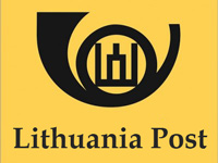 Lithuania Post