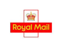Royal Mail UK